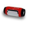 2015 New C 65 Bluetooth Speaker Mini Stereo Radio Speakers Wireless Portable Audio MP3 Player For
