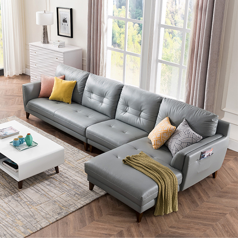 Cool Living Room Sofa Hot Sale 3 2 1 Soft Genuine Leather Sofas From Derucci Buy Living Room Sofa Leather Sofa Genuine Leather Sofa Product On Pabps2019 Chair Design Images Pabps2019Com