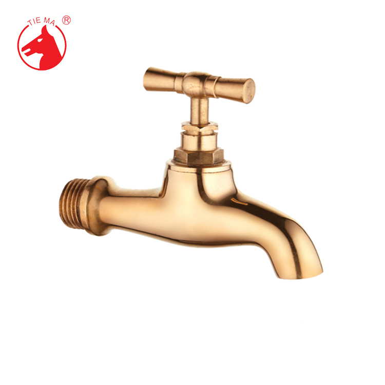 Outdoor Water Faucet Types Wholesale, Water Faucet Suppliers - Alibaba