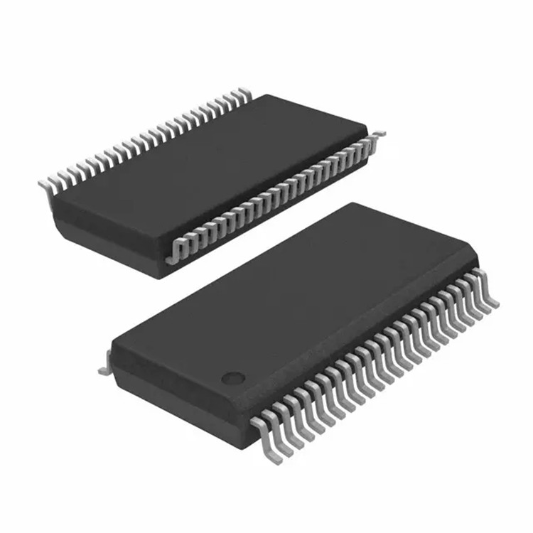 (Electronic component) Embedded - MSP430 Microcontroller IC MSP430F4250IDL