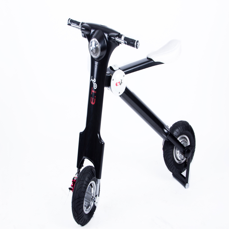2015 New Adult Electric Scooter 2 Wheel 350W Unicycle Self ...