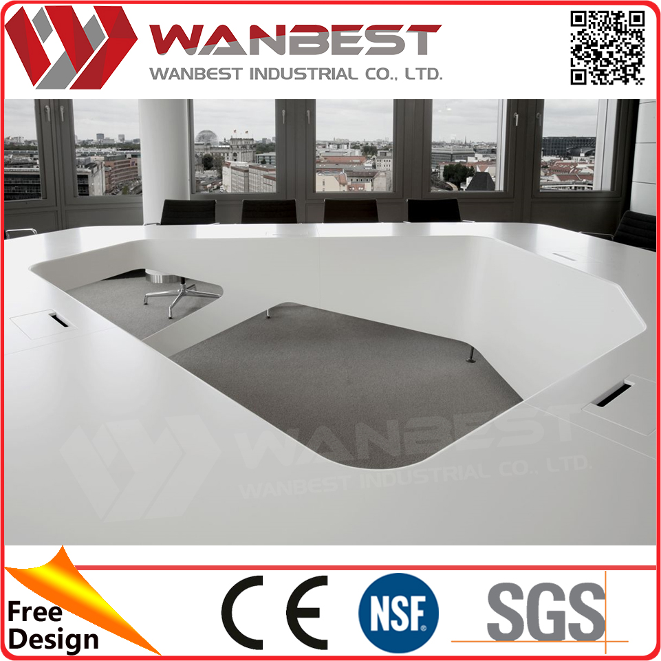Conference Table Pad Conference Table Pad Suppliers And - Conference table plans