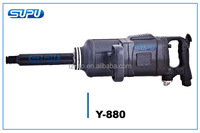 Heavy duty Air Impact Wrench/Air Tools/Pneumatic tools
