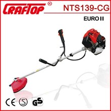 31cc petrol grass cutter with HONDA engine NTS139-CG