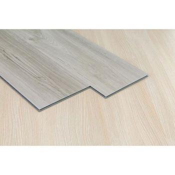 05mm Vinyl Flooring Saw Cut Surfaceclick Lock Vinyl Planks