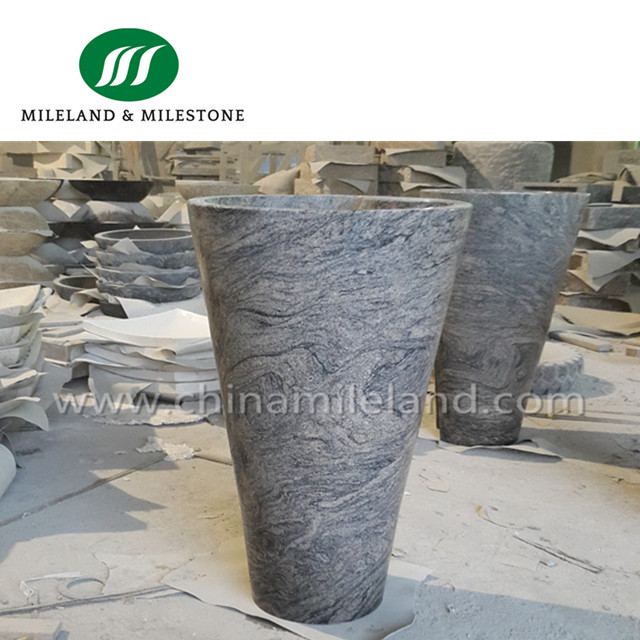 natural stone pedestal sink natural stone pedestal sink suppliers and at alibabacom