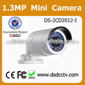 Hikvision Ds 2cd2012 I, Hikvision Ds 2cd2012 I Suppliers and