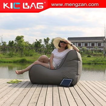 Admirable Nylon Fabric For Giant Bean Bag Beach Chair Buy Chair Nylon Fabric For Beach Chair Giant Chair Product On Alibaba Com Alphanode Cool Chair Designs And Ideas Alphanodeonline