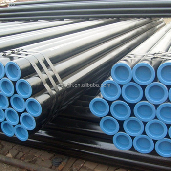 Low temperture carbon steel 20 inch,Q345B seamless steel pipe/tube