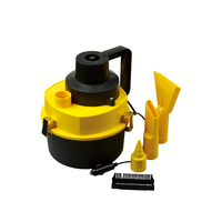 amerika states detail car wash near me best canister vacuum cleaner 030
