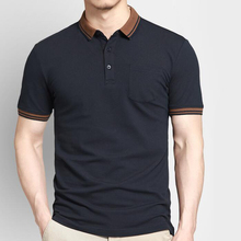 Personalizado polo homme, mens dry fit <span class=keywords><strong>camisas</strong></span> <span class=keywords><strong>pólo</strong></span>, <span class=keywords><strong>camisas</strong></span> polo logotipo personalizado