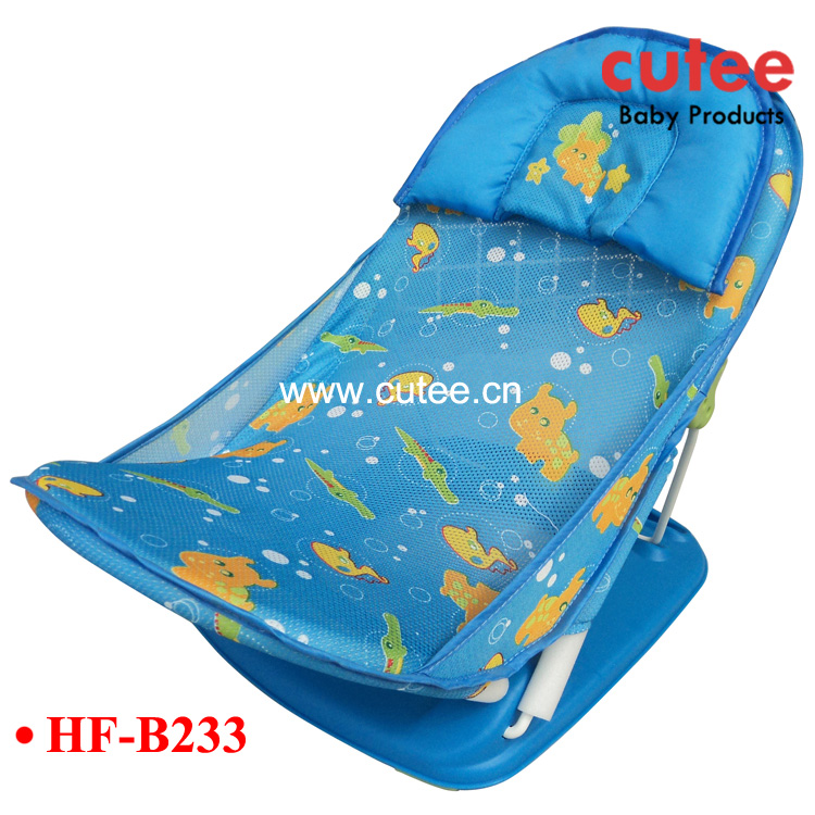 Baby Bath Seat, Baby Bath Seat Suppliers and Manufacturers at ...