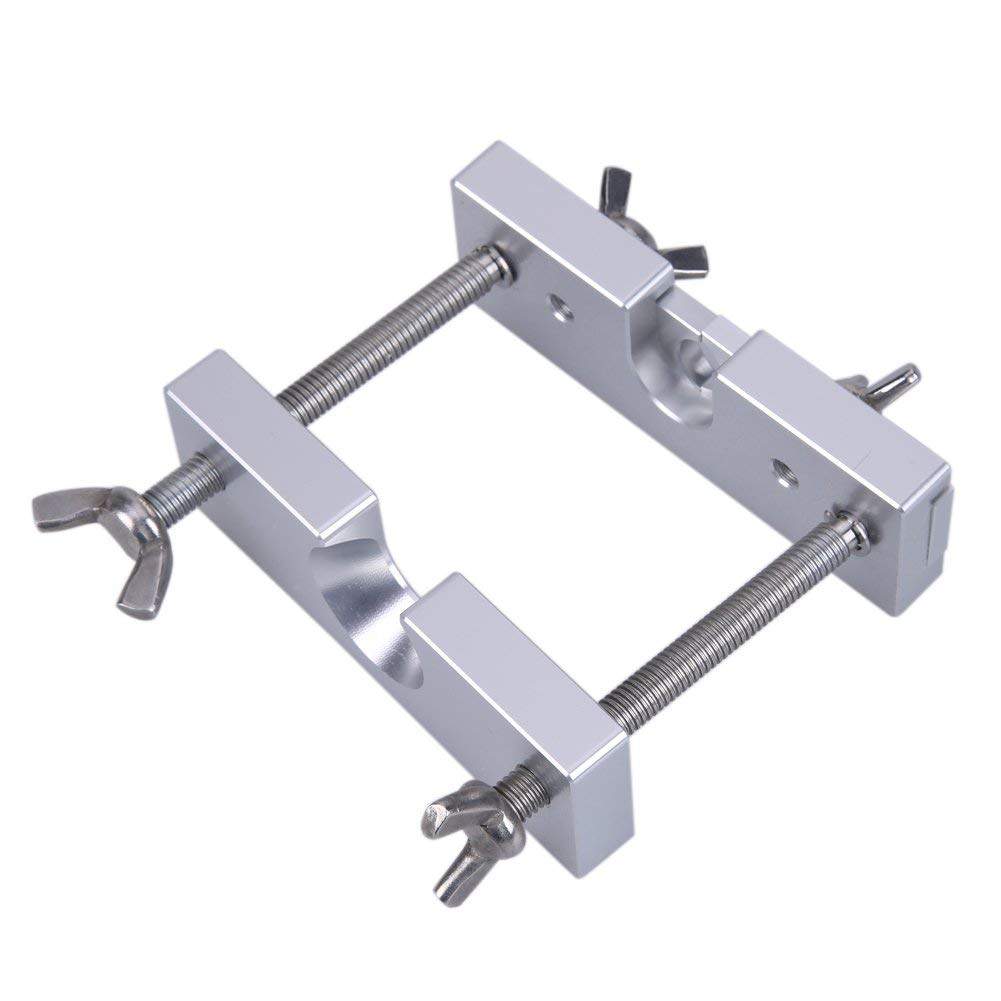 Buy Trophy Thompson Mouthpiece Puller in Cheap Price on