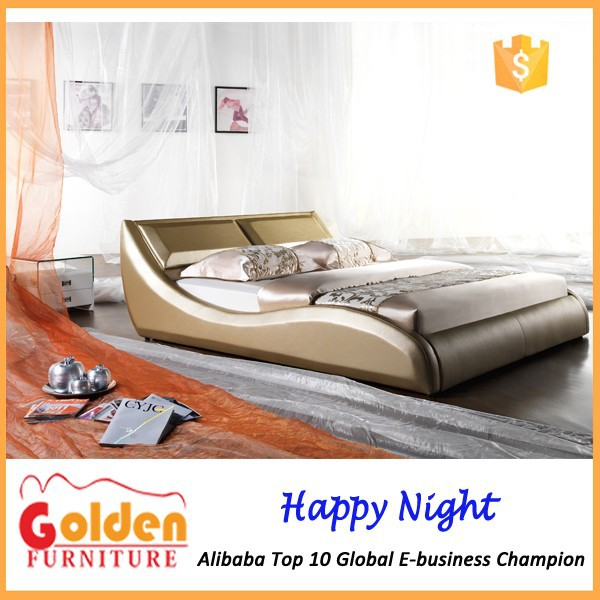 China Supplier Modern Designs Bedroom Furniture Karachi G889 ...