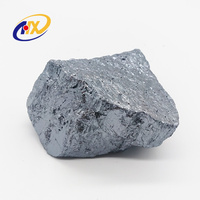 best quality silicon metal 3303 553 441