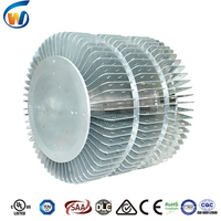 energy saving wholesale china goods vietnam US style cob led high bay light fixture