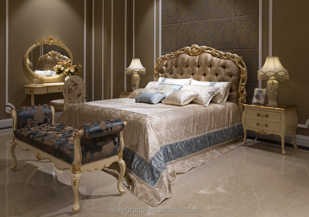 Fancy Bedroom Set Fancy Bedroom Set Suppliers And Manufacturers At Alibaba Com