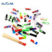 Alibaba hot selling cigarette filter tips smoking tobacco accessories