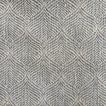 Hot Sale100 Poly Jacquard Fabric Linen Fabric Use For Sofa