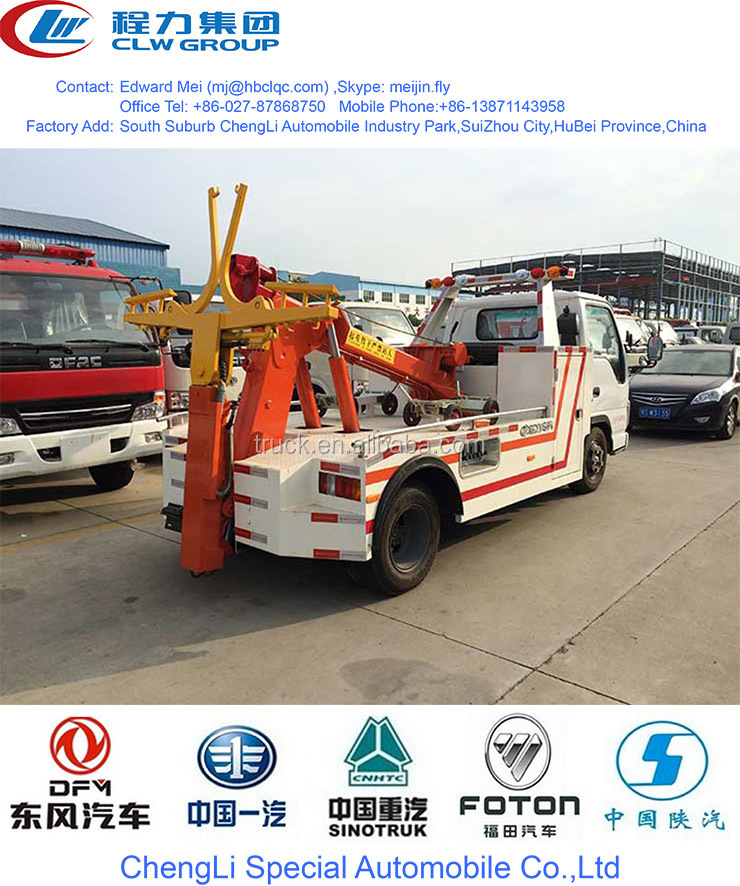 cheap road tow truck 3 ton foton wrecker tow truck for sale rotator tow truck buy foton. Black Bedroom Furniture Sets. Home Design Ideas