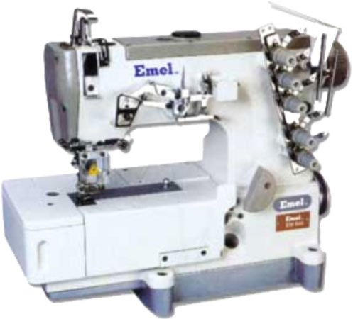 Emel Sewing Machine Buy Sewing Machine Product On Alibaba Amazing How Much Does A Sewing Machine Cost