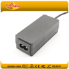 Widespread 19V2.1A DC5.5*0.5MM Mini Laptop Charger for Asus EEE PC