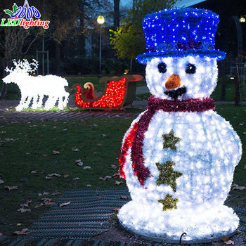 Outdoor Snowman Christmas Decorations.Supermarket Outdoor Decoration Christmas Crystal Lighted Outdoor Snowman Buy Crystal Lighted Outdoor Snowman Christmas Lighted Snowman Outdoor