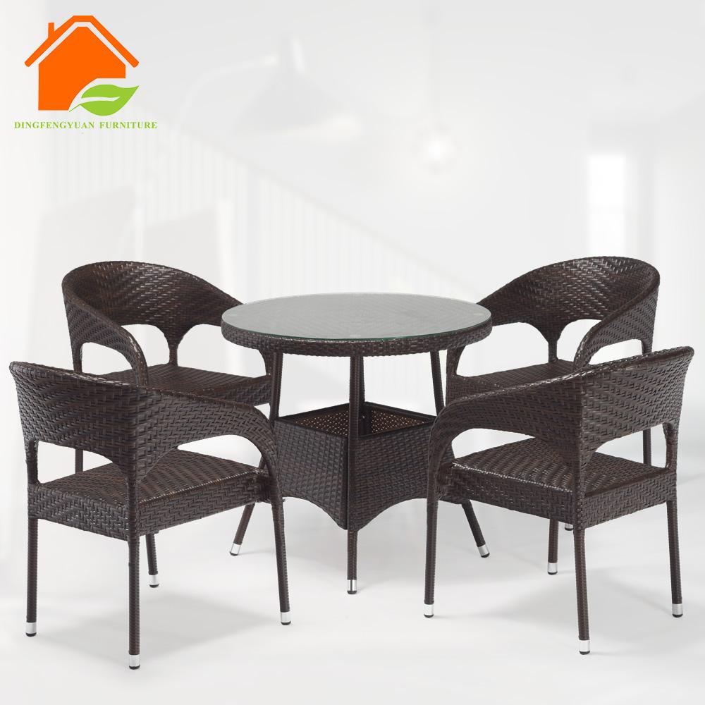 Garden Furniture Bamboo restaurant bamboo furniture, restaurant bamboo furniture suppliers