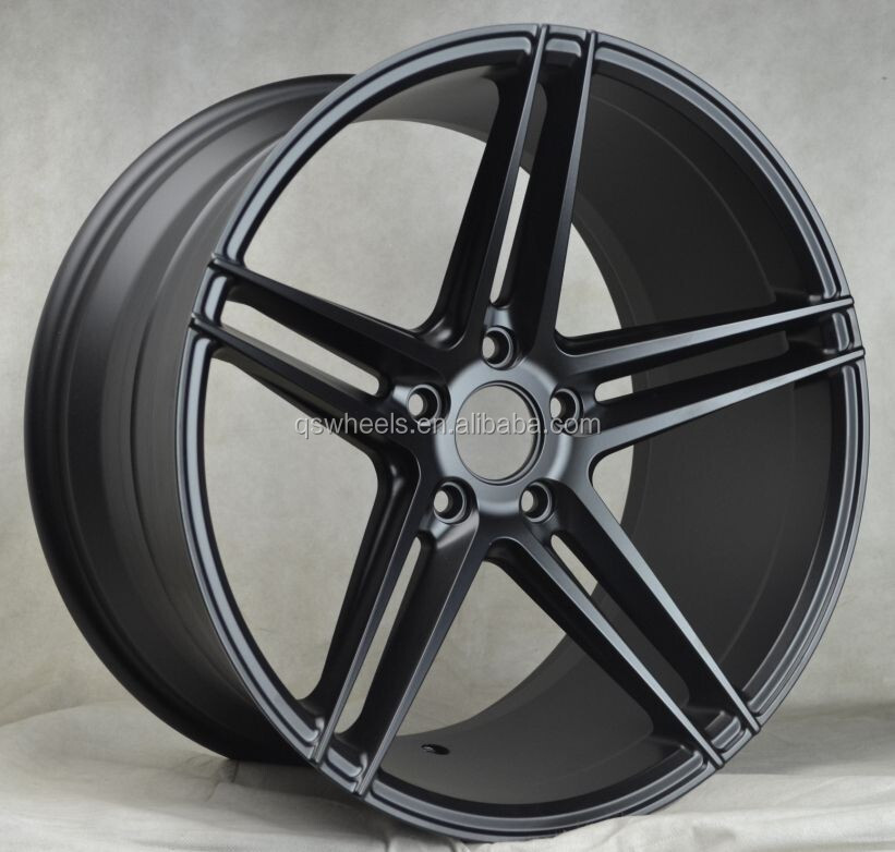 Concave Rims 19 Inch Alloy Wheel 5x114 3 For Sale Wheel