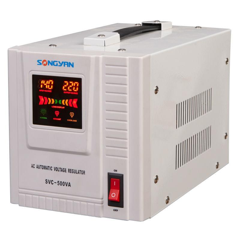 Стабилизатор напряжение 220 вольт сварочные аппараты интерскол страна производитель