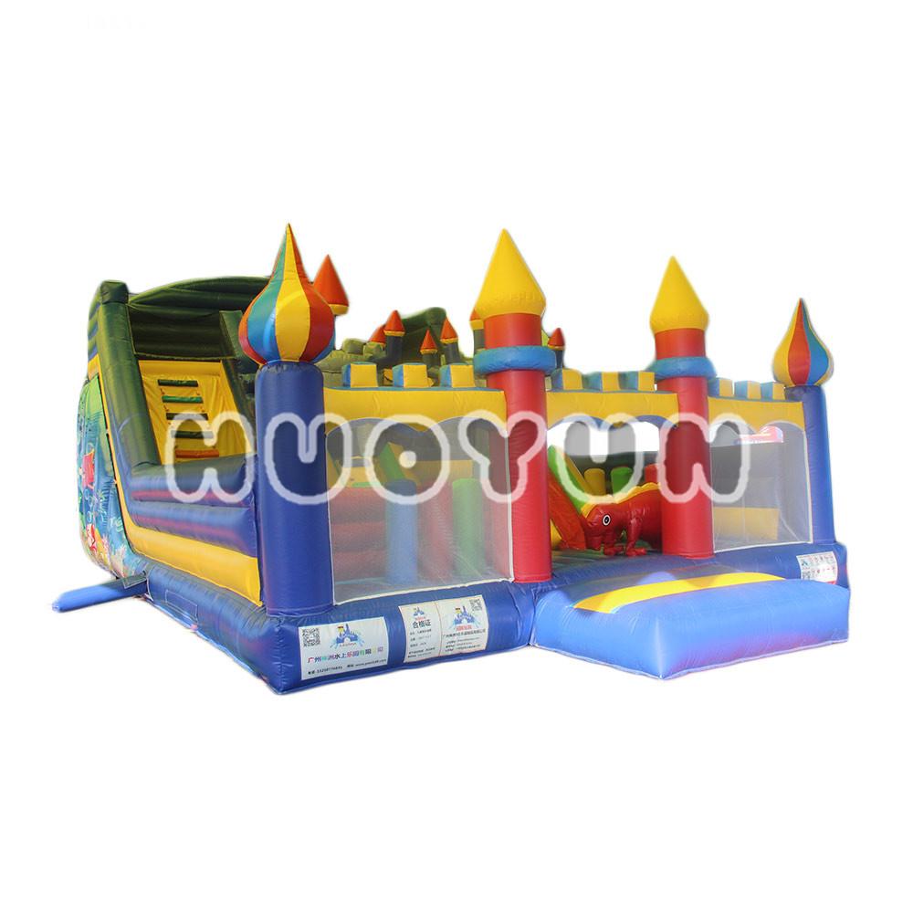 china fun park toys, china fun park toys manufacturers and