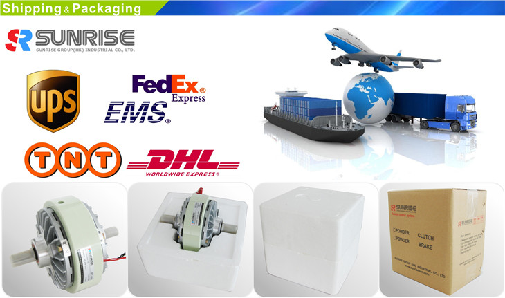 Shipping & packaging.jpg