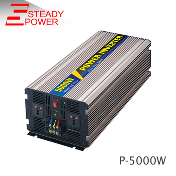 12v ac 220v power jack inverter 5000w power inverter dc circuit rh alibaba com