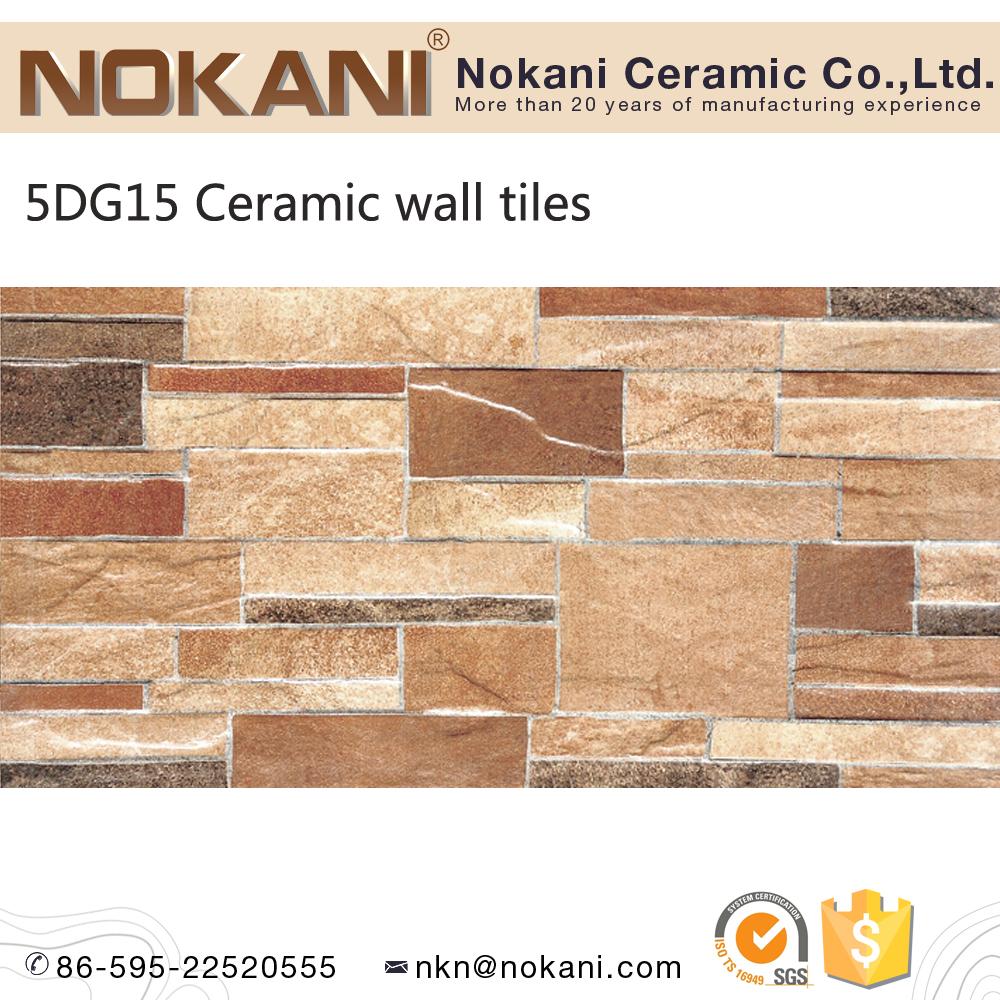 Ceramic tiles exterior walls ceramic tiles exterior walls ceramic tiles exterior walls ceramic tiles exterior walls suppliers and manufacturers at alibaba doublecrazyfo Image collections