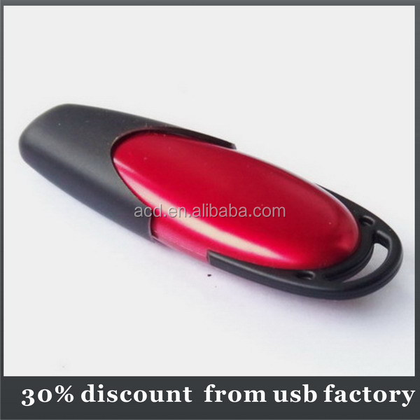 cheapest bulk 8GB plastic usb <strong>flash</strong> 2.0