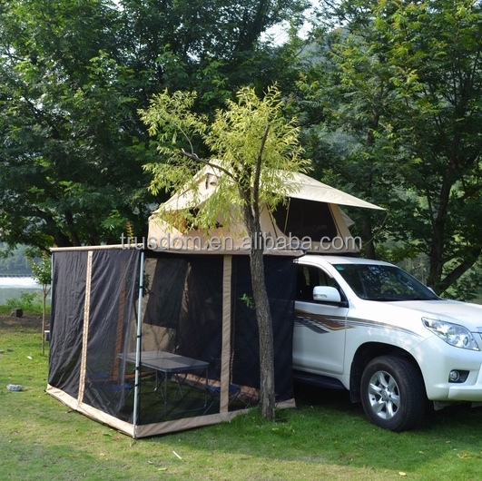 Cheapest Roof Top Tent Cheapest Roof Top Tent Suppliers and Manufacturers at Alibaba.com & Cheapest Roof Top Tent Cheapest Roof Top Tent Suppliers and ...