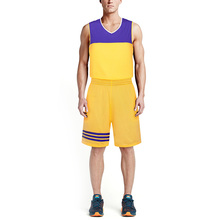 2016 China college jerseys basketball wholesale uniforms basketball for man