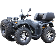 2018 핫 잘 팔리는 <span class=keywords><strong>atv</strong></span> 4x4 250cc shaft drive