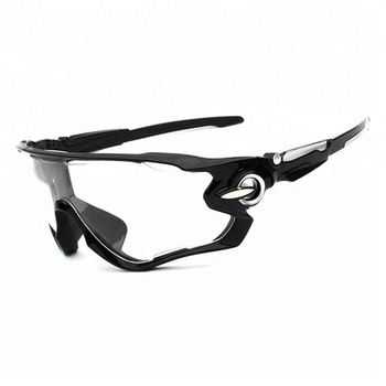 b6b43678b93 Cycling SunGlasses for Men Women Mountain Bike Goggles Sport Bicycle  Sunglasses Outdoor Sports Glasses