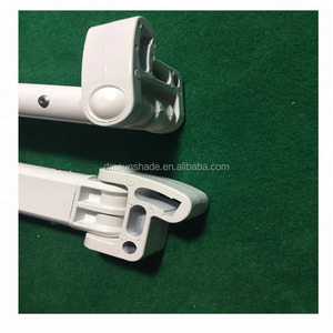 High quality aluminum awning parts used patio for sale
