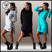2017 Spring Fashion Blank Cotton Bulk Wholesale Hippie Tall Women Dongguan Hip Hop Clothing
