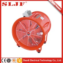 Mistral exhaust fans mistral exhaust fans suppliers and mistral exhaust fans mistral exhaust fans suppliers and manufacturers at alibaba aloadofball Gallery