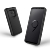 High Quality Battery Case 4500mAh for Galaxy S9