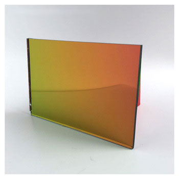 Colored Mirror Glass Stained Mirrors Buy High Quality Concave Glass Mirror Colors Mirrors Colorful Mirror Price Product On Alibaba Com