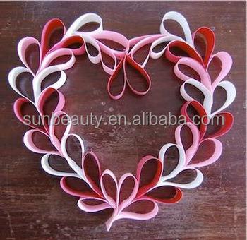 2015 Wholesales Jaipur Handmade Decoration Items