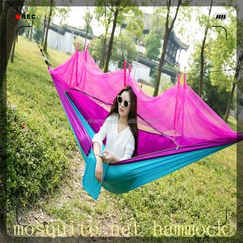 single swing chair portable bug   hammock single swing chair portable bug   hammock   buy bug   hammock      rh   alibaba