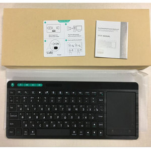 New notebook keyboard for Lenovo thinkpad T430 T430I T430s T430si Russian  laptop keyboard