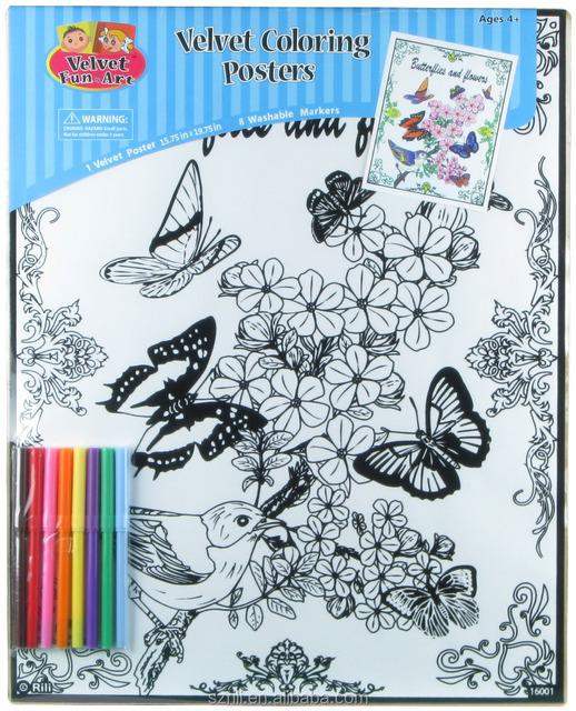 Super Tube Supertubes Giant Coloring Posters - Buy Super Tube Supertubes  Giant Coloring Posters,Super Tube Coloring Posters,Supertubes Giant  Coloring ...