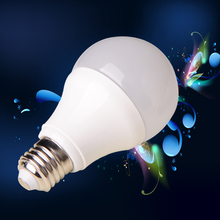 emergency light bulb surya led bulb price list 2015 bulb making machines