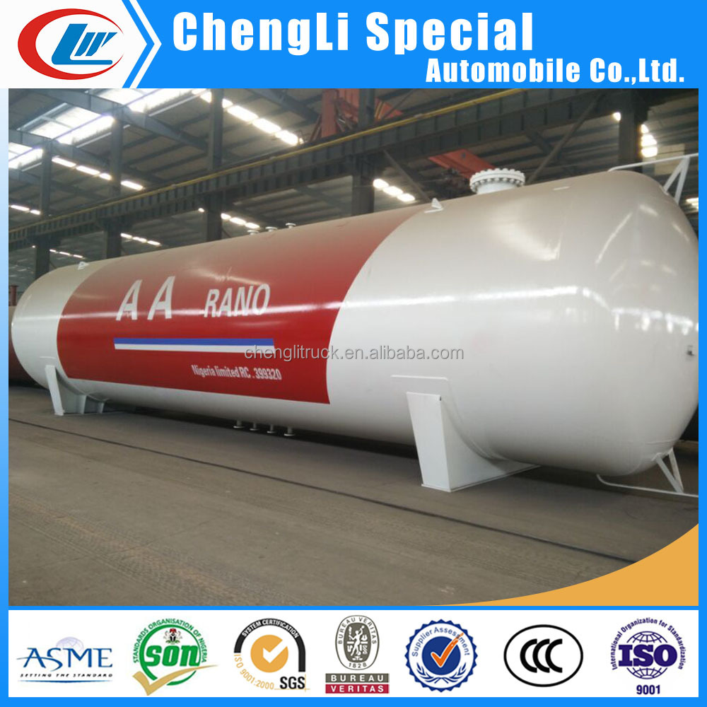 China 200 m3 lpg tank wholesale 🇨🇳 - Alibaba